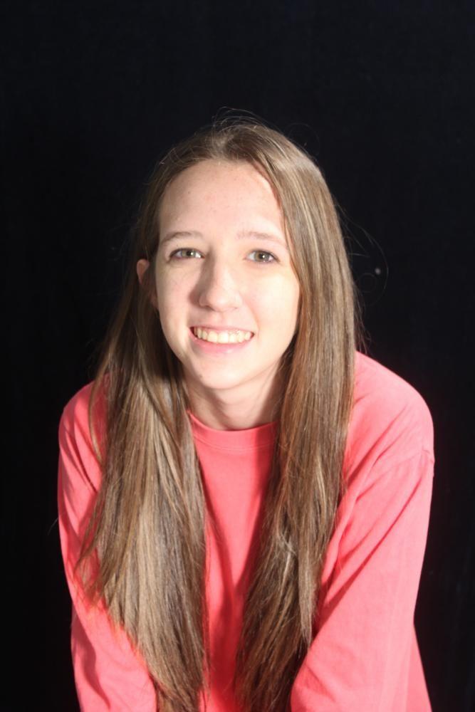 Rachel Vanpelt