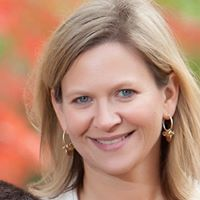Meet Your Board of Education Candidate, Jill Yelland