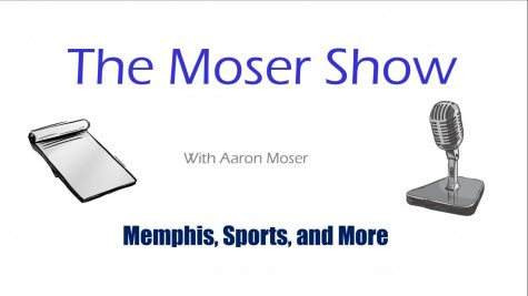 The Moser Show Ep: 3 Mike Norvell returns… what now?