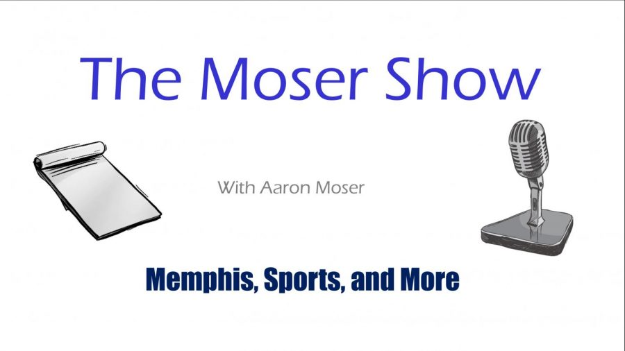 Podcast+on+Memphis%2C+Sports%2C+and+More