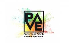 PAVE Fine Arts Academy