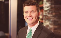 Former News Anchor becomes ACS Communications Coordinator