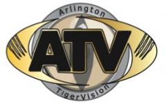 ATV for 11-28-2018
