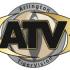 ATV for 11-9