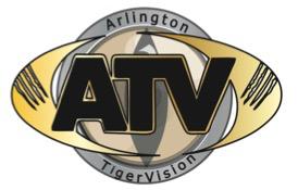 ATV for Oct. 4, 2018