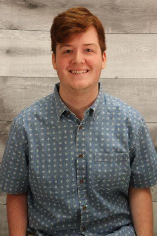 Photo of Mason Woolbright