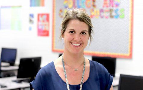 Heather Trim