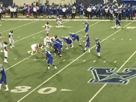 The Moser Show Ep:5 Memphis dominated Mercer, now can they sink the Midshipmen?