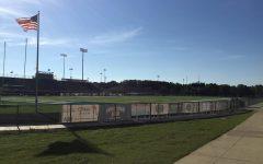 Arlington High Football Team Finishes 2018 Season Strong
