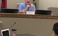 Dr. Dale Viox