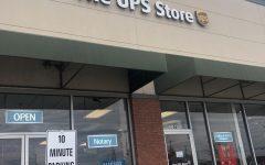 Arlington welcomes new UPS store