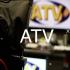 ATV for 1-25