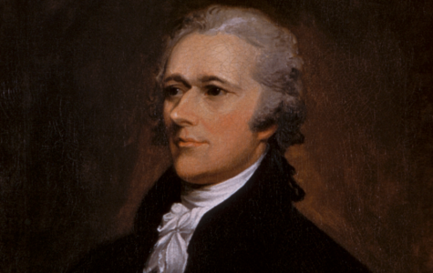 Who was Hamilton, Really?