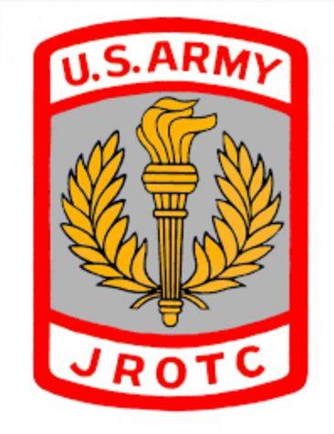 New Jr. ROTC Program coming to AHS