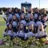 Meet Your 2018-2019 Varsity Cheerleading Squad