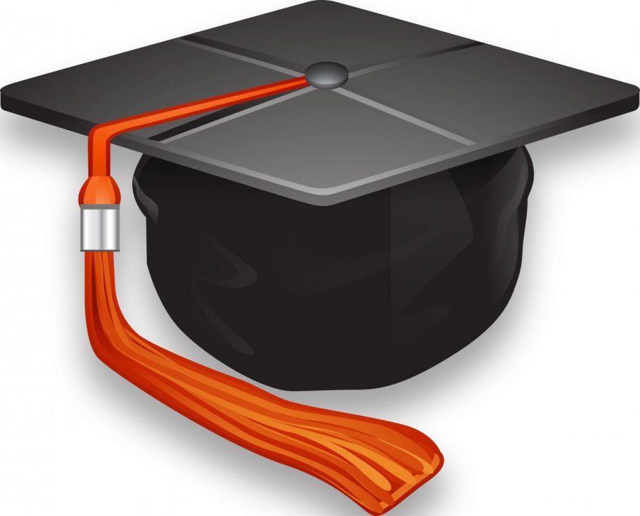 Graduation+Hat
