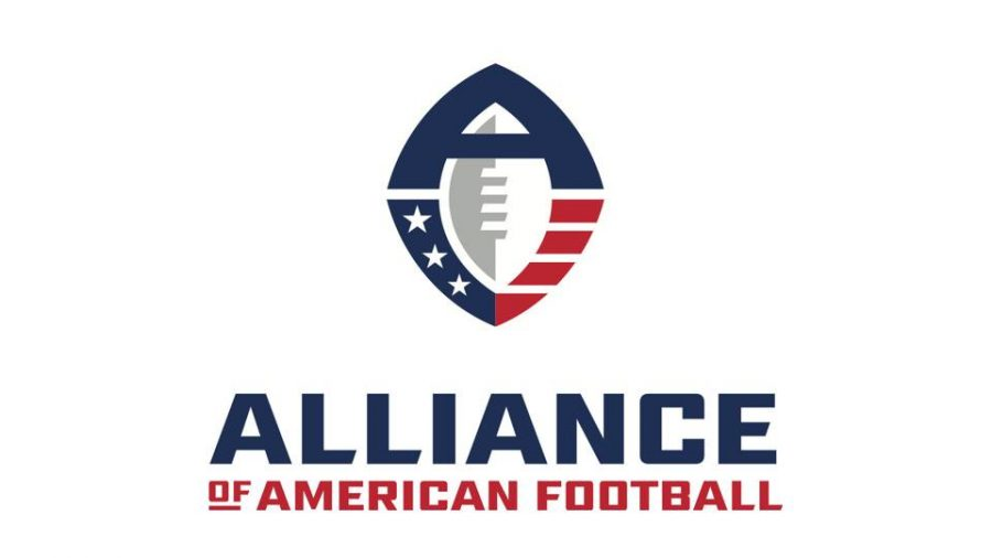 The AAF is Shutting Down