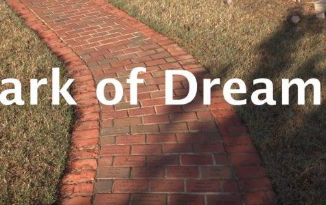 Arlington Park of Dreams