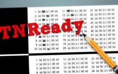 EOC Testing Schedule