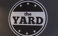 The Yard in Arlington 38002