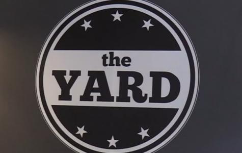 The Yard in Arlington 38002