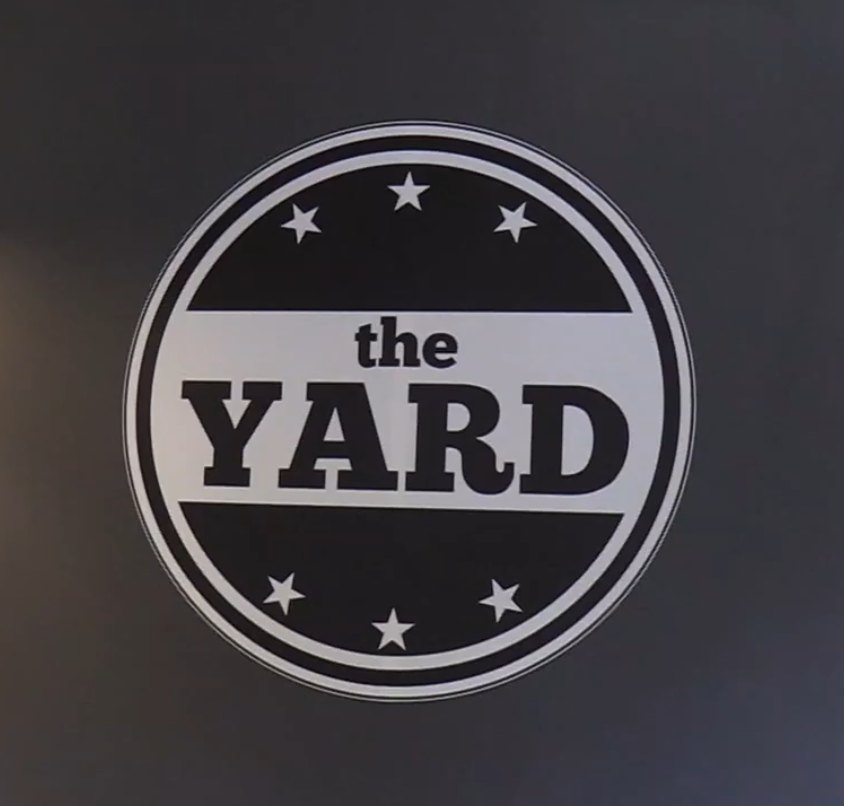 The Yard opens in Arlington