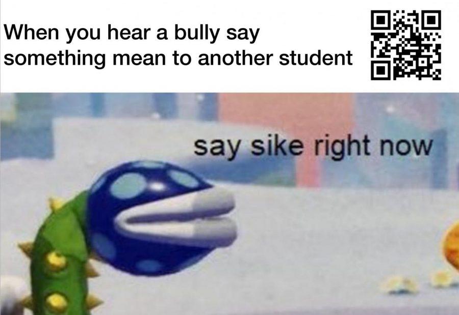 Memes on Themes