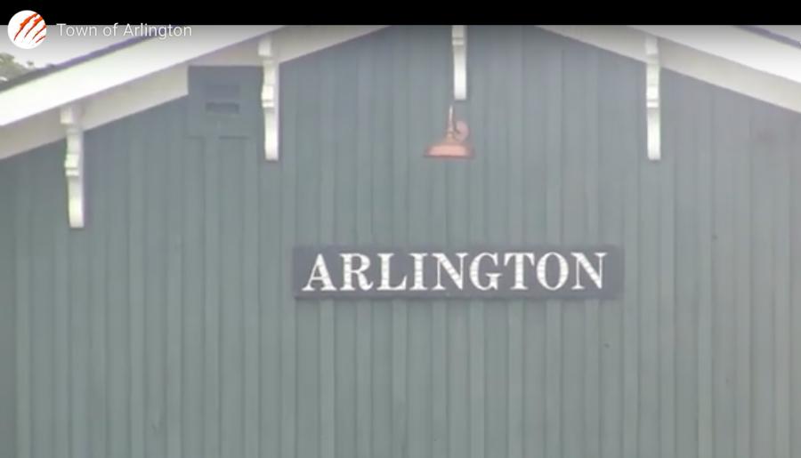 Town+Of+Arlington+