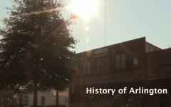 History of Arlington Documentary