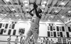 AHS Boys Varsity 2019-2020 Basketball
