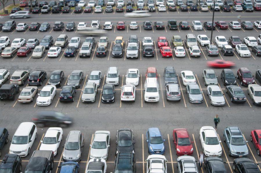 Parking+Lot+Timelapse
