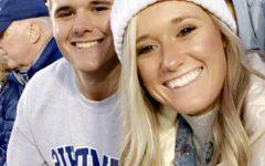 Alumni Spotlight – Haley Hill