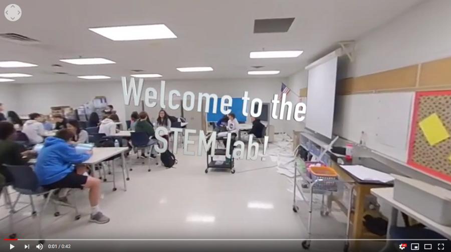 STEM+Lab+VR+Tour