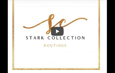 Stark Collection Boutique