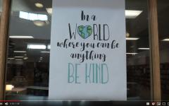 Kindness Week Documentary