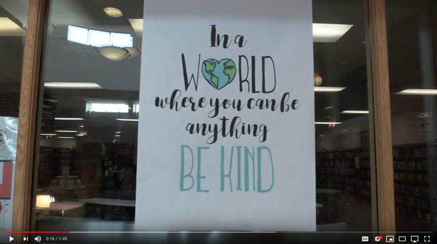 Kindness+Week+Documentary