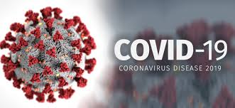 Impact of Coronavirus and Arlington