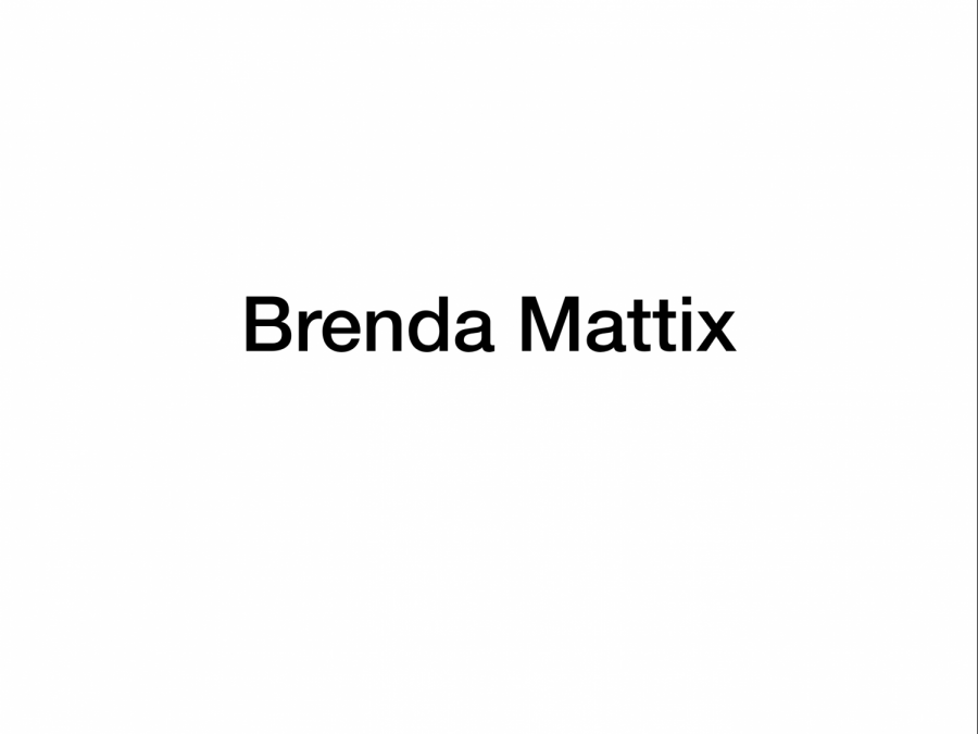 Brenda Mattix