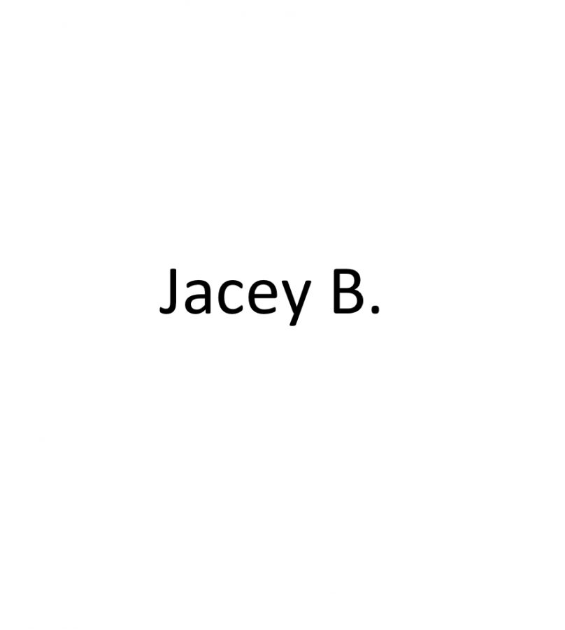 Jacey Bouldin
