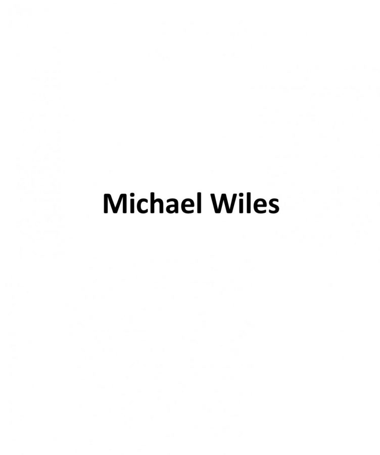 Michael+Wiles