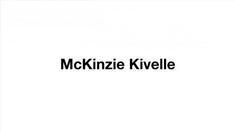 McKinzie Kivelle