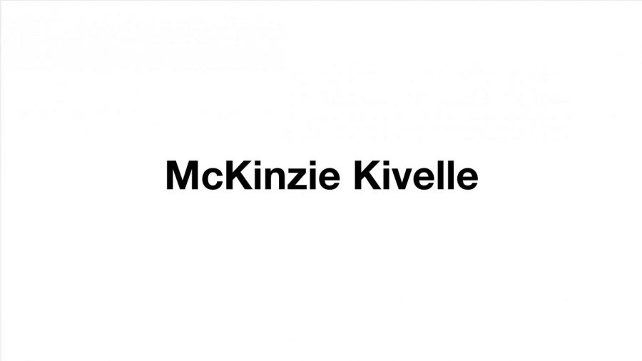 McKinzie+Kivelle