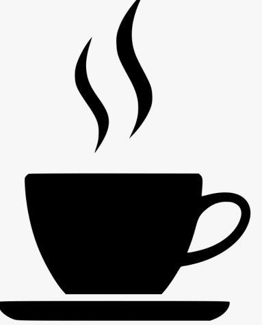 Senior Parent's Coffee Talks