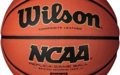 Basketball Season Openers