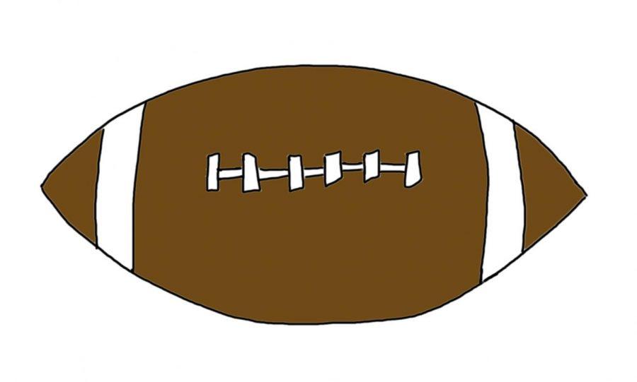 NFL 2020 Season
